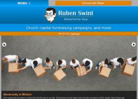 churchcapitalfundraisingcampaigns.com