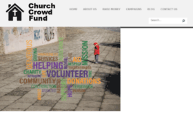 churchcrowdfund.com