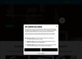 churchdesk.co.uk
