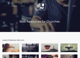 Churchgoodies.com