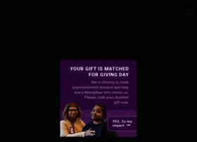 churchhealthcenter.org