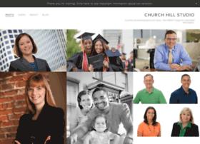 churchhillstudio.com