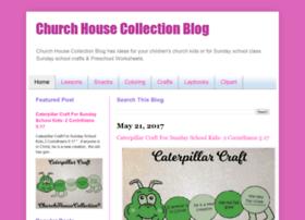churchhousecollection.blogspot.com