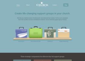 churchinitiative.org