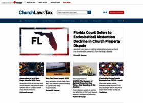 churchlawandtax.com