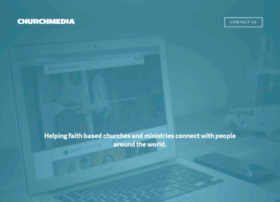 churchmedia.com