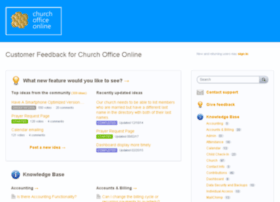churchofficeonline.uservoice.com