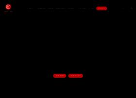 churchofhope.com