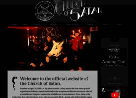 churchofsatan.com