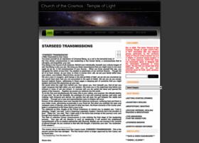 churchofthecosmos.wordpress.com