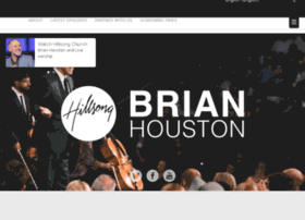 churchonline.hillsong.com