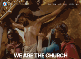 churchonmain.org