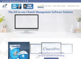 churchpro.com
