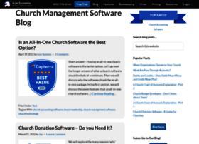 churchsoftware.iconcmo.com