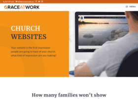 churchweb.co
