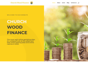 churchwoodfinance.co.uk