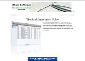 churr.com