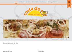 churrascariacostadosol.com.br