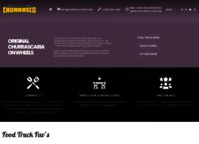 churrascotogo.com