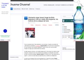 chuschus.com.ar