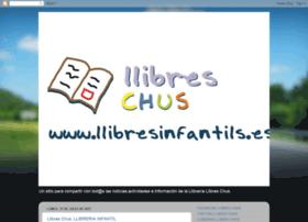chusllibres.blogspot.com.es