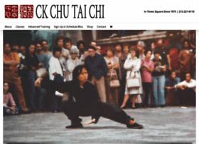 chutaichi.com