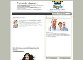 chutecheveux.blogspot.com