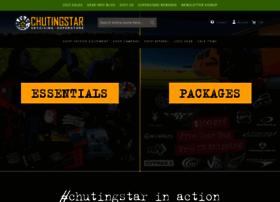 chutingstar.com