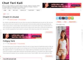chutterikali.blogspot.in