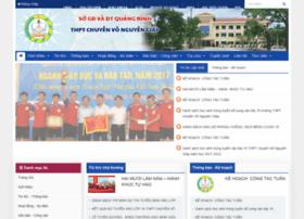 chuyen-qb.com
