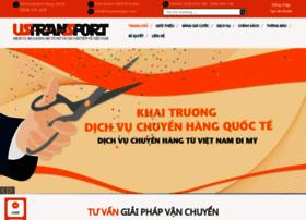 chuyenhangus.com