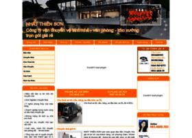 chuyenkhoxuong.com