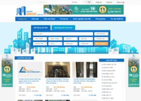 chuyennhadat.com.vn