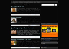 chuzblog.blogspot.com