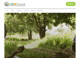 chwcentral.org