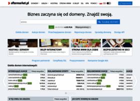 chwilowki-internetowe.pl