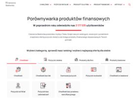 chwilowki.org