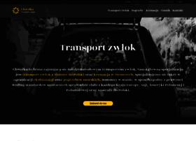 chwolka.pl