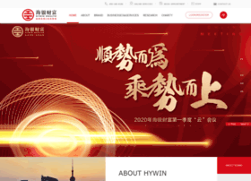 chyjr.com
