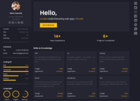 chymcakmilan.com