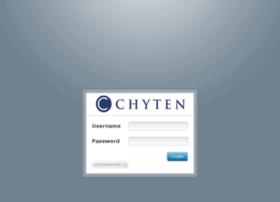 chyten.linkit.com