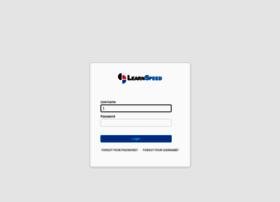 chyten.net