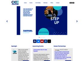 ci-cc.org