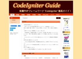 ci-guide.info