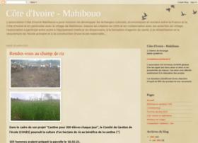 ci-mahibouo.blogspot.fr