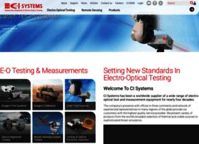 ci-systems.com