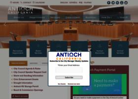 ci.antioch.ca.us