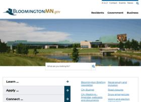 ci.bloomington.mn.us