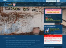 ci.carson.ca.us
