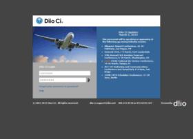 ci.diio.net